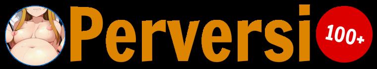 logo perv